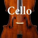 Calm Radio - Cello
