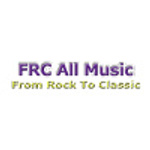 FRC All Music Network Radio