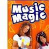 MUSIC MAGIC RADIO