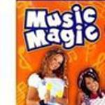 MUSIC MAGIC RADIO