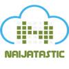 Naijatastic Radio