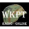 WKPT Radio Online