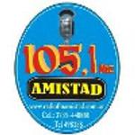 Radio FM Amistad 105.1