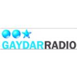 GaydarRadio