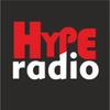 HypeRadioUA.