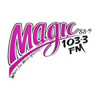 Magic 103 fm Grenada