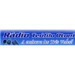 Rádio Teofilo Otoni AM