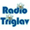 Radio Triglav