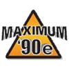 Radio Maximum'90e
