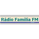 Radio Familia FM