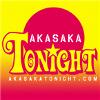 Akasaka Tonight