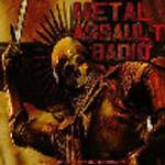 Metal Assault Radio