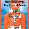 HealthyMindFM