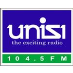unisi radio