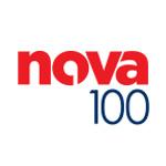 NOVA 100