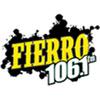 KPZE Fierro106.1 FM