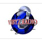 Vibyz Radio FM