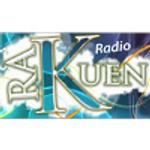 Radio Rakuen