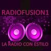 RADIOFUSION1