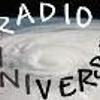Radio Universe 2