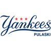Pulaski Yankees Baseball Network