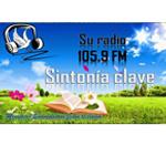 Radio Sintonía Clave 105.9 F.M