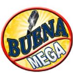 Buena Mega