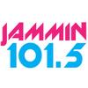 Jammin' 101.5