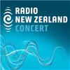 Radio New Zealand Concert