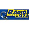 Radio Szombathely