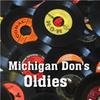 Michigan Don's Oldies