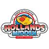 Radio Hollands Midden