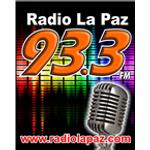 Radio La Paz 93.3