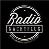Radio Nachtflug