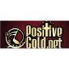PositiveGold.net