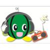 FM Kahoku (78.7 FM)