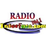 RADIO INTERFACE.COM