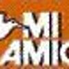 Radio Mi Amigo 1 Spain