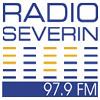 Radio Severin