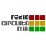 Web Rádio Circuito Mix