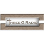Three G Radio