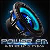 Power FM Base Rock