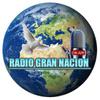 Radio Gran Nacion