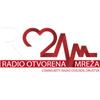 Radio Otvorena Mreza