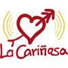 La Cariñosa (Sevilla)