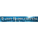 Radio Happyfriends