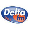 Delta FM Boulogne