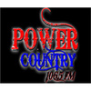Power Country 106
