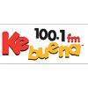 Ke Buena 100.1