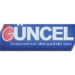 Guncel FM